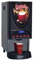 金夢咖,速溶飲料咖啡機,全新飲料咖啡機