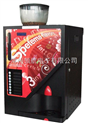 现磨咖啡机,商用咖啡机,咖啡机饮料机