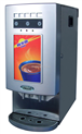 常州咖啡机,自动咖啡机,全自动咖啡机