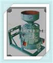 優質家用碾米機-糧食脫皮碾米專用設備