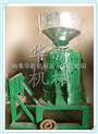 脱皮碾米机-五谷脱皮碾米加工设备