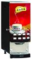 自动饮料机,投币饮料机,餐饮用饮料机