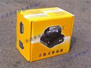 供应滚码机 印码机 纸箱滚码机 纸箱印码机 滚印器 一台起订