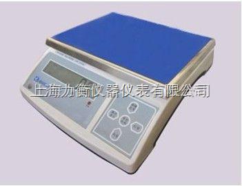 北京电子计重桌秤现货热卖