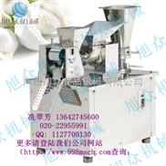 JGB-120-5B-餃子機價格,做餃子的機器,速凍餃子機