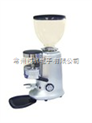 百安奇金牌,磨咖啡豆機