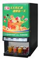 果汁机,果汁现调机,常州果汁机