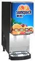 冷熱果汁機,雙溫果汁機,現調果汁機