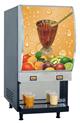 新鮮果汁機,廠家直銷果汁機,全新果汁機