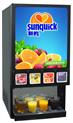 濃縮果汁機,冷熱果汁機,全新果汁機