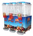 凌志18L*3,18L*2-全新缸机。冷热果汁机,长期提供果汁机