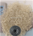 营养米设备、重组米设备、膨化大米生产线