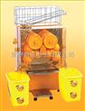 百安奇果汁机,鲜榨果汁机,果汁饮料机