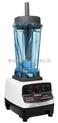 百安奇冰砂机,全新饮料机,zui新饮料机