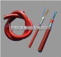 YVFR2*0.75耐寒电缆