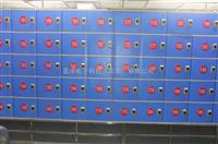 300高储物柜东莞学校学生存包柜 学校宿舍更衣柜 电脑课室衣鞋柜