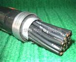 KVVP22 30*1控制电缆