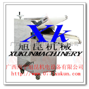 全自動壓面機,旭眾壓面機,廣西全自動壓面機廠家直銷