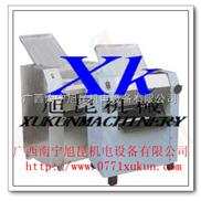 精裝壓面機,全自動壓面機,廣西精裝高速壓面機廠家直銷