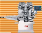 HX-860II型多功能馅中馅包馅机