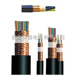仪表电缆 JYP3VP3 12*0.75