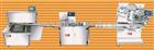HX-880X型全自动月餅生産線