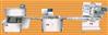全自动月饼生产线参数