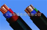 电力电缆 VV23 3*70+2*35
