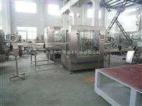 红茶茶饮料生产线