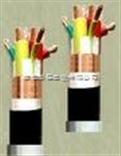 BPYJVP2 3*4+3*0.75变频电缆