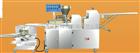 HJ-650型三道擀面酥饼生产成型机