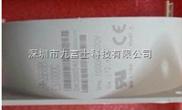 ABB电流传感器ES2000-9725,ES500C现货