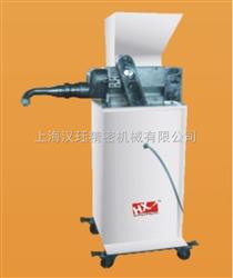 HJ-650型酥饼生产成套设备