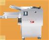HX-50型自动多功能压面机