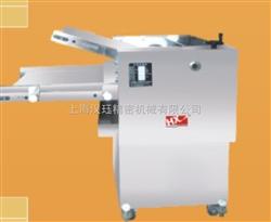 HJ-50型自动多功能压面机