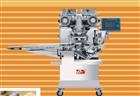HJ-860型多功能自动包馅机