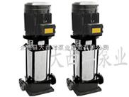 离心泵,机械密封多级离心泵,热水循环离心泵,不锈钢立式离心泵型号