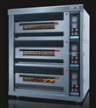 NFD-60F-微電腦烤爐