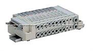 SMC真空过滤器/日本SMC气动元件销售