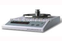 DT0100型電子天平(紡織品克重的稱量)