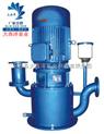 自吸泵,WFB40WFB-A无密封清水自吸泵,WFB自吸泵口径,自控自吸泵