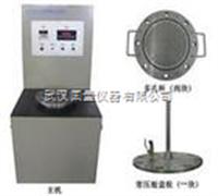 土工合成材料渗透系数测定仪|土工膜渗透系数测定仪厂家原理