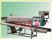 农安蒸汽式凉皮机 永吉小型凉皮机 梨树家用凉皮机 通化凉皮机厂家