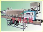 常山小型涼皮機 開化中型涼皮機 岱山大型涼皮機