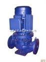 立式离心泵,立式单级管道离心泵,立式单级单吸管道离心泵