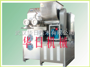 云南米粉米线机、昆明米粉米线机