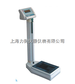桂林电子身高体重秤生产厂家