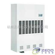 常州空气除湿器,印刷车间抽湿机哪个牌子zui好用?