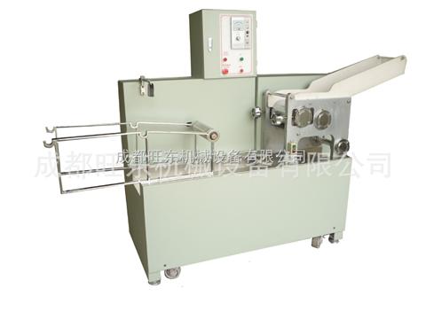 成都旺东供应一段式压面机复合段压面机 哪里有全自动面条机、压面机