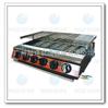 燃气底火烘烤炉、燃气烘烤炉、厂家批发燃气烘烤炉